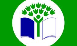 Eco Schools Green Flag Award Holder Icon